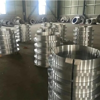 松江1070-H26大直径铝管规格齐全