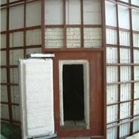 搪瓷燒結爐環保節能改造專用高純型耐火模塊