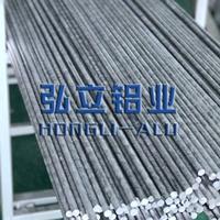 AL5052-H32铝棒美铝