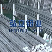 东莞5052铝棒 A5052铝棒铝板