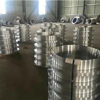 广东1070-H16大直径铝管规格齐全