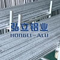 AL5052-H112铝棒美铝材
