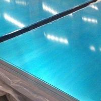 覆膜铝板现货什么价格、质量上乘