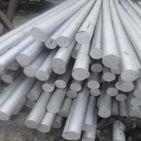 国标铝方通  2017铝棒热处理状态
