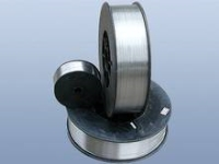 國標ER5356鋁焊絲廠家、0.6mm鋁焊絲