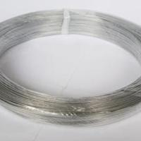 供应5052铝线 半硬铝线 纯铝线 规格齐全