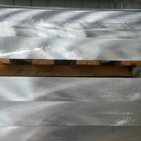 直销1100铝薄板拉伸铝板   清溪1100纯铝板