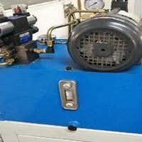 热卖DS-600S铝型材锯切机 液压式切铝机