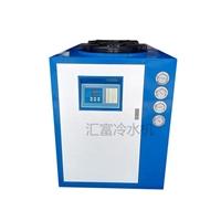 发酵罐专用冷水机 生物工程发酵用冷冻机