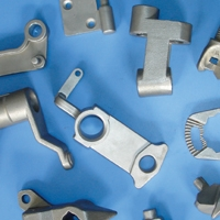 铝压铸件加工压铸铝合金模具加工