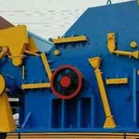 销量高的花盒破碎机-诺德机械制造