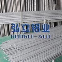 美标AL5052铝棒5052铝圆棒