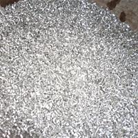 各种规格铝粒,铝豆