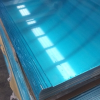 1035铝板规格