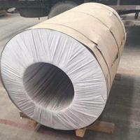 (电厂-化工厂)管道专项使用铝卷现货什么价格?