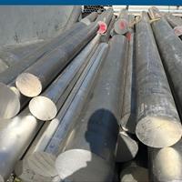 高導電5A02鋁板 易焊接鋁板5A02