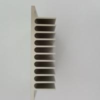 铝合金散热器配件厂家