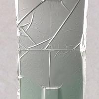 供应配电柜防潮铝箔袋金属设备防锈铝箔袋