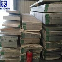 云南5052高精密度船舶專用鋁板