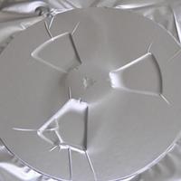 供应五金制品真空铝箔袋塑胶制品铝箔袋