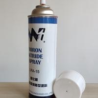 氮化硼涂料LRA15铝加工专用
