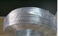 鋁合金線7075冷鐓專用、環保扁鋁線