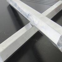 供应 铝板AlMg2.5 AlMg3铝棒