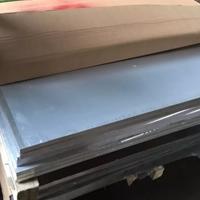 5454-O 5454-F铝板铝带