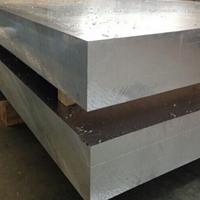 2219-O 2219T651铝板中厚板