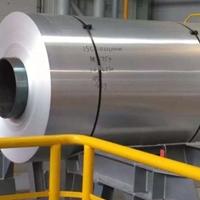 6K61 6K61T6 6K61T651铝带铝卷铝板