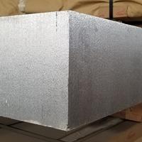7050T6 7050T451 7050T7451铝板