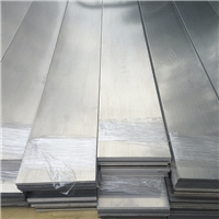 供易氧化6063铝板~~6063铝圆棒 空心铝管