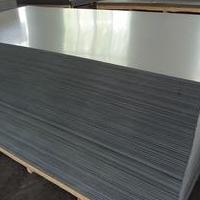 西南料6082铝板生产厂家