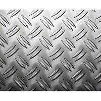 1100 1100H16大三条筋小三条筋铝板氧化铝板