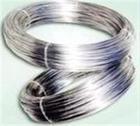 高纯铝线A1050现货 合金铝线材质