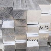 6061铝排6061铝型材6061T6铝排6061T6铝型材