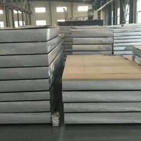 5083铝板防锈铝