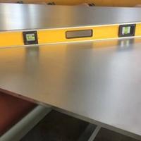 5052H34 H18 H36 H38铝板铝带材铝卷板