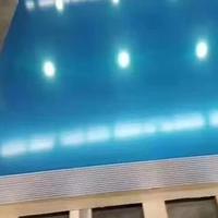 5052-O 5052F H111铝板铝带材铝卷板