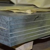 2A12铝板中厚板
