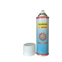 駿業JonyeTech高溫潤滑劑550ML