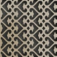 山西艺术镂空铝单板装潢厂家直销