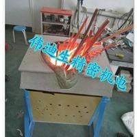熔20公斤、40公斤的熔銅爐哪里有賣