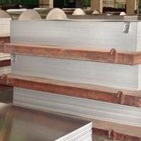 铝合金板、3003防锈铝板、保温铝板