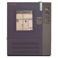 非标定制高高温干冷实验箱