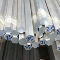 6A02六角铝棒 环保铝方棒