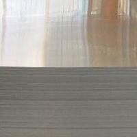 高強度鋁合金棒AA2024