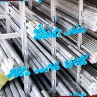 塑性高耐腐蚀纯铝棒,进口1070纯铝棒