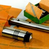 vci防銹紙,氣相防銹紙,出口海運專用防銹紙