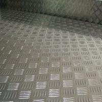 花纹铝板防滑铝板铝板厂家